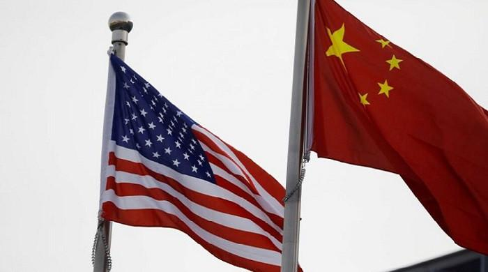China will welcome US lifting of tariffs on some Chinese goods: commerce ministry
