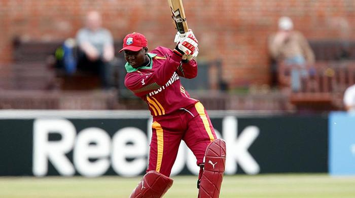 Pakistan gets cricket boost as Windies' women to tour in November