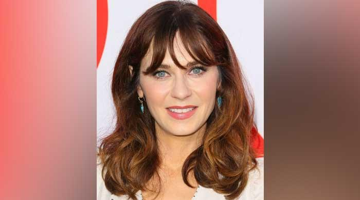 How Zooey Deschanel was close to being part of Marvel Cinematic Universe
