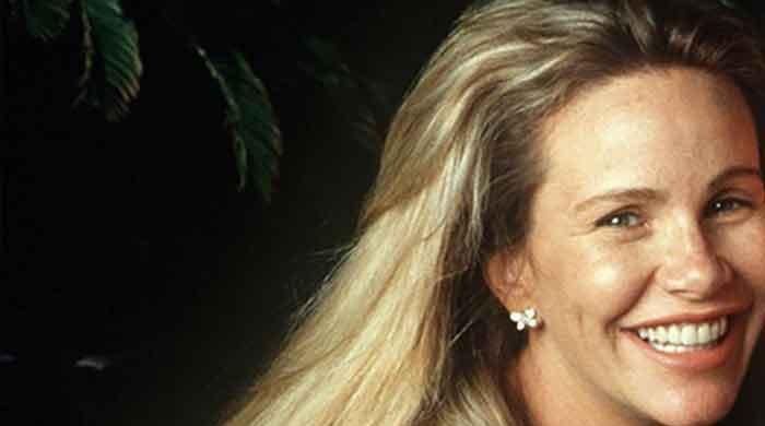 Tawny Kitaen's cause of death revealed