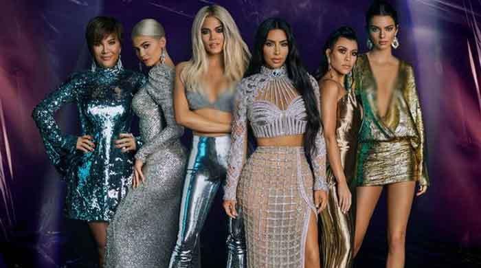 Khloe Kardashian reveals release date of new Kardashian-Jenner Hulu show