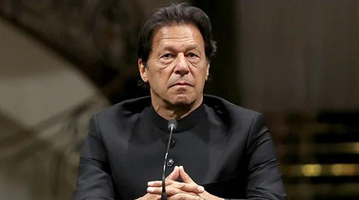 In Lahore visit, PM Imran Khan orders rapid action for relief from inflation