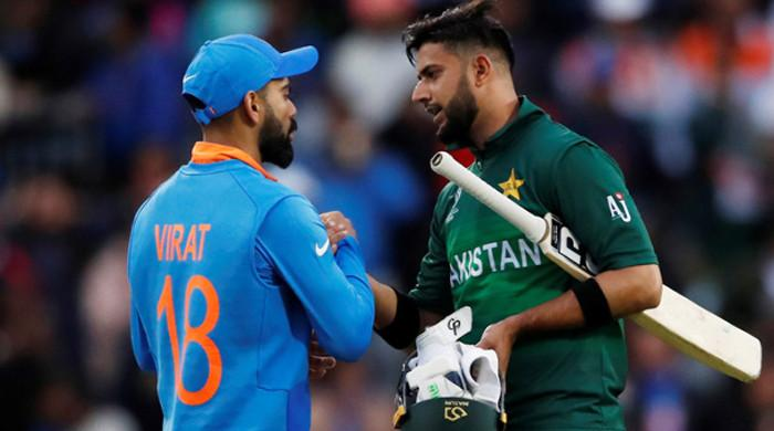 T20 World Cup: Roots of India vs Pakistan rivalry