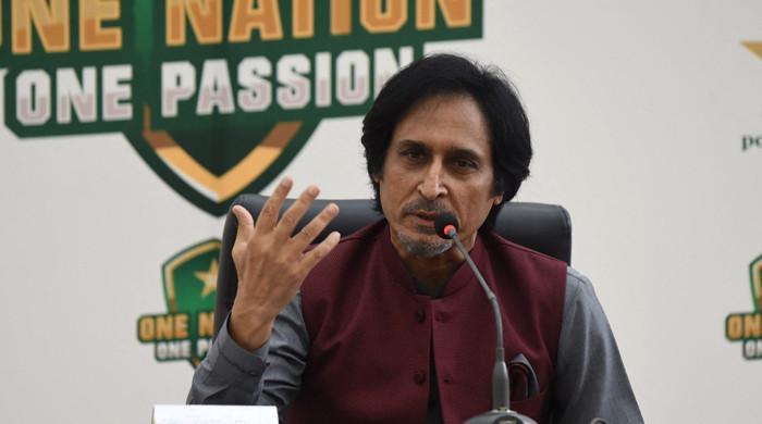 T20 World Cup: What advice did Ramiz Raja give to Pakistan ahead of India clash?