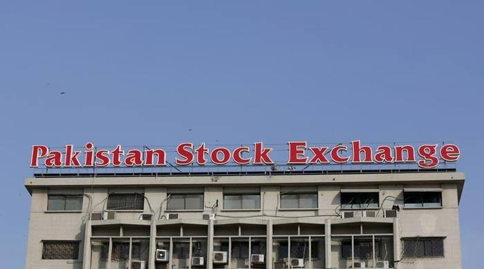 PSX revises trading session timings