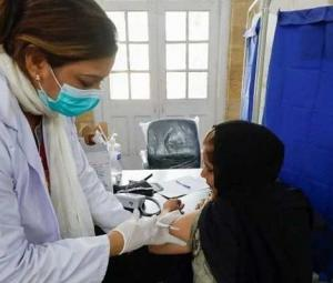 Punjab to kick off door-to-door vaccination drive from Oct 25