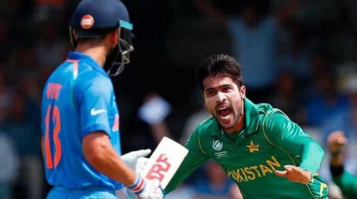 T20 World Cup: 'Kohli, Rohit Sharma were struggling in IPL'