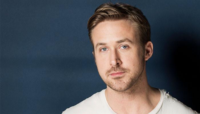 Ryan Gosling negotiating role of Ken in 'Barbie film alongside Margot Robbie - Geo News
