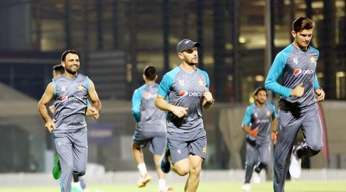 T20 World Cup: Can Pakistan break its jinx against India like England did with WI?