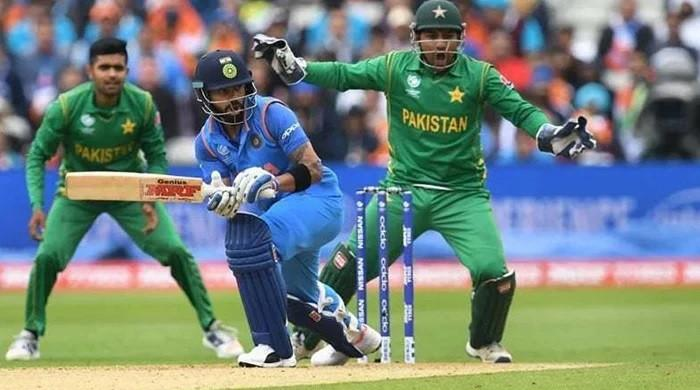 T20 World Cup: Ahead of classic Pak-India battle, here's what the players have to say