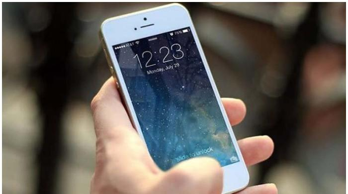 Teen boy sells young wife to 55-year-old man, buys smartphone with money