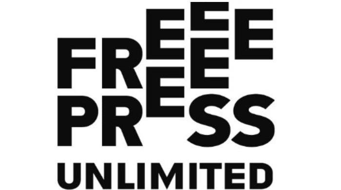 Free Press Unlimited announces two categories for journalism awards