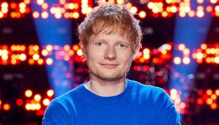 'SNL producers 'scrambling after Ed Sheerans covid-19 announcement - Geo News