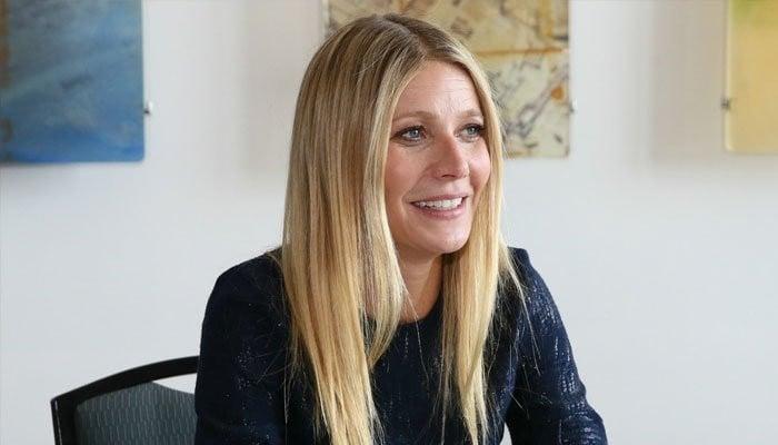 Gwyneth Paltrow reveals what she thinks of Glenn Close slamming her Oscar win - Geo News