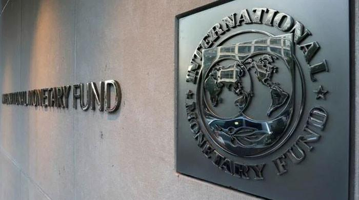 IMF asks Pakistan to shift deposits of Rs2,900bn into Federal Consolidated Fund: report