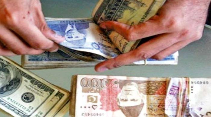 Rupee slides to fresh low of 174.43 against US dollar