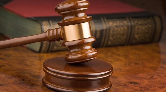 ATC sentences 2 ACLC personnel to death in Intizar Ahmed murder case