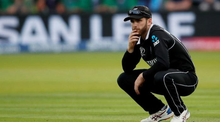 T20 World Cup: Williamson hopes Pakistan will not hold any grudges over New Zealand tomorrow