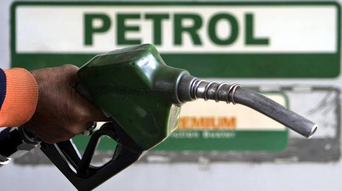 Petrol price likely to go up by Rs7 per litre from November 1: sources