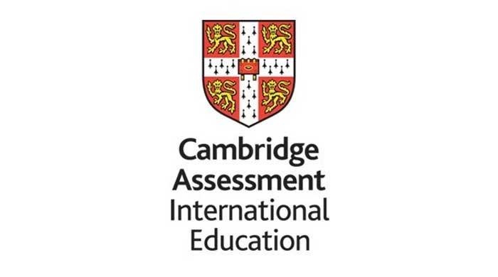 Cambridge International Pakistan releases results for June exams 2021