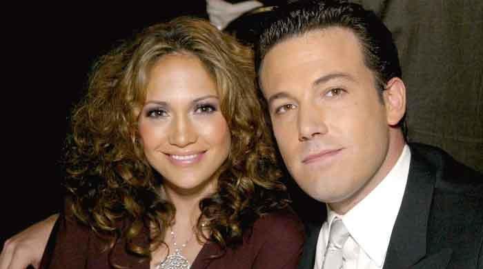 Ben Affleck and Jennifer Lopez's nickname 'Bennifer': Kevin Smith reveals major information