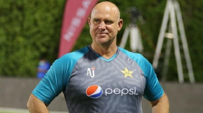 I have never seen more disciplined, humble approach to winning: Matthew Hayden