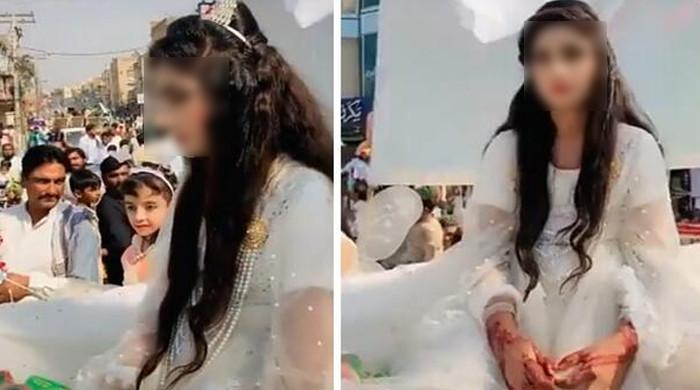 Displaying women as 'hoors' completely inappropriate: CII