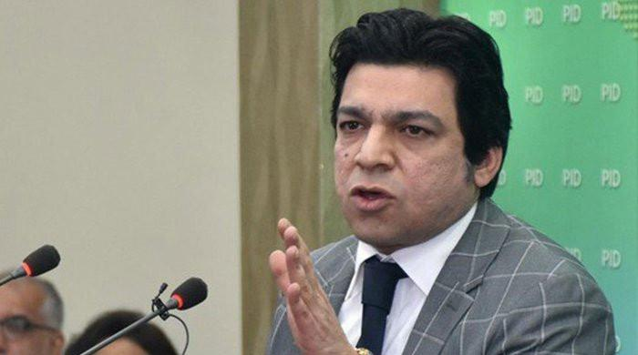 Ministers who signed agreement with proscribed organisation should take responsibility: Vawda
