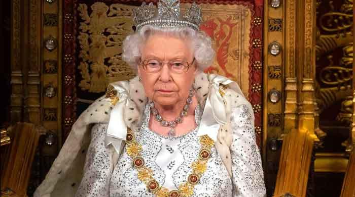 Queen to face more shocks in near future